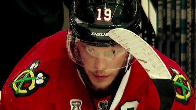 CBC-Toews-Montage-2013