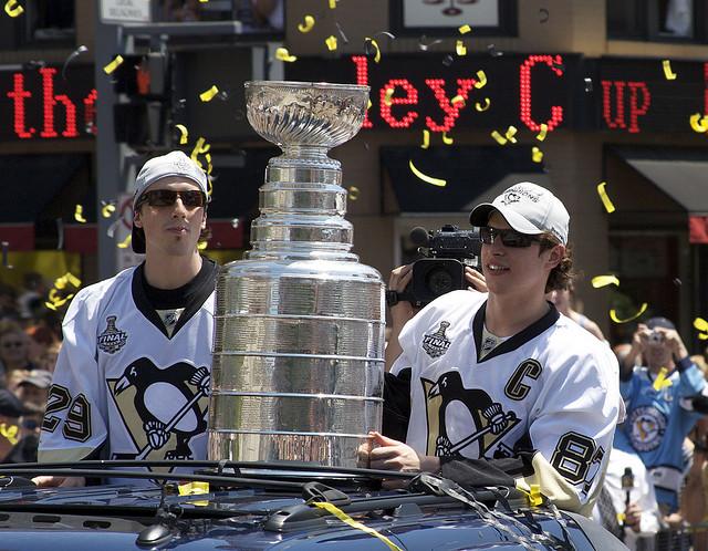 Crosby-Cup7645