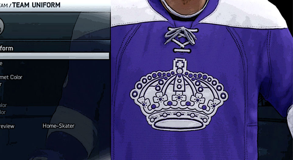 Kings-Purple-Concept3278