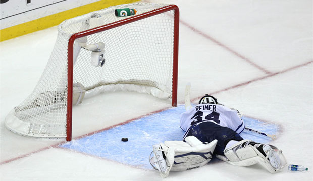 Leafs-Eliminated-Reimer