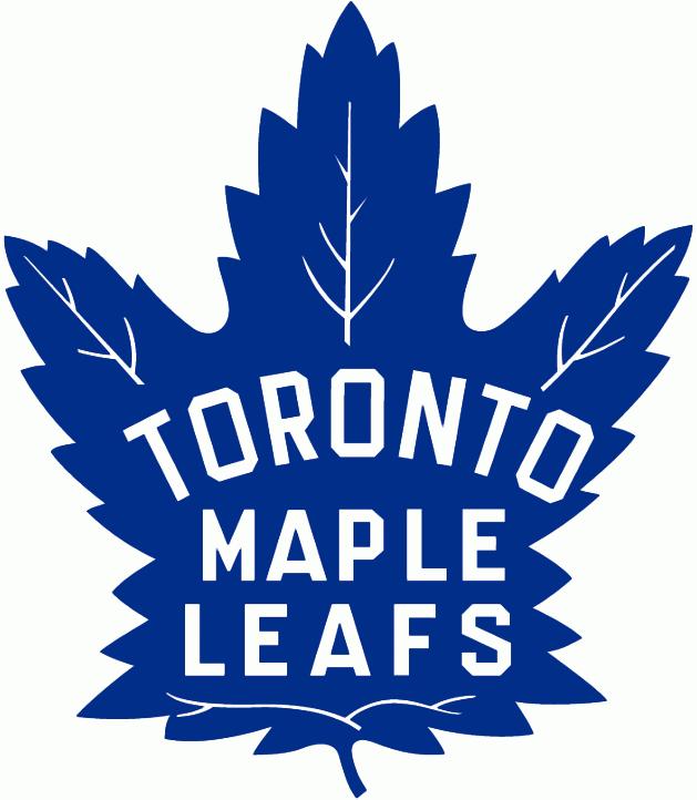 Leafs-Logo-1939