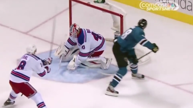 SCR-Hertl-Fourth-Goal