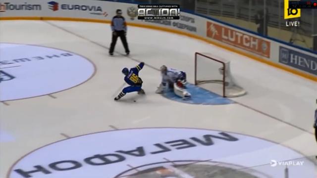 SCR-Klasen-Goal9679