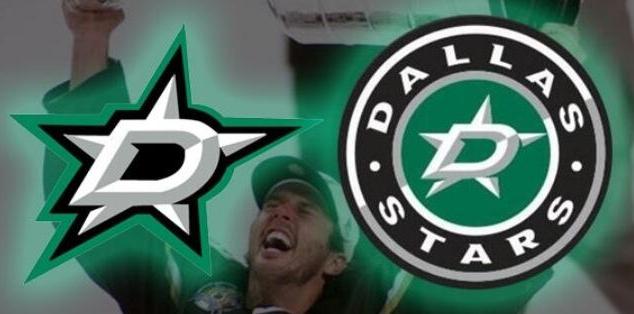 Stars-Logo-Leaked